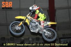 20200112SXDortmund323