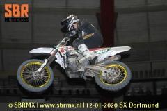 20200112SXDortmund324