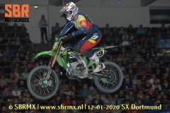 20200112SXDortmund328