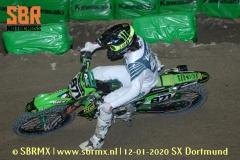 20200112SXDortmund339