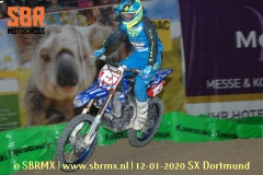 20200112SXDortmund345