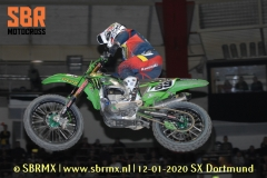 20200112SXDortmund349