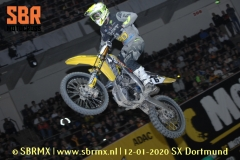 20200112SXDortmund350