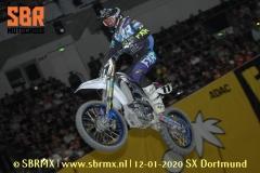 20200112SXDortmund351