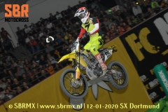 20200112SXDortmund354