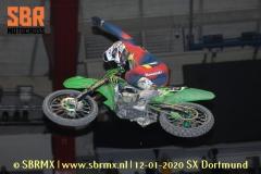 20200112SXDortmund355