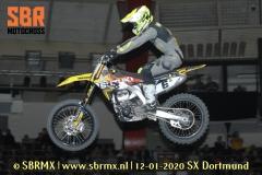 20200112SXDortmund356