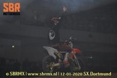 20200112SXDortmund381