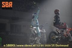 20200112SXDortmund382