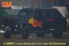 20200112SXDortmund383