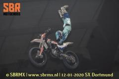 20200112SXDortmund385