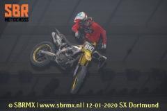 20200112SXDortmund386