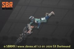 20200112SXDortmund387
