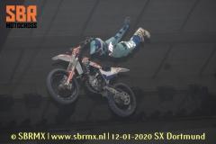 20200112SXDortmund389