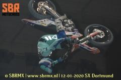 20200112SXDortmund391