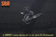 20200112SXDortmund394