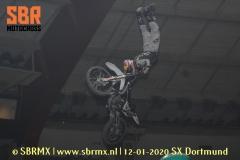 20200112SXDortmund396