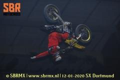 20200112SXDortmund399
