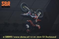 20200112SXDortmund400