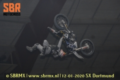 20200112SXDortmund401