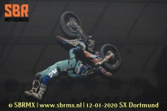 20200112SXDortmund402