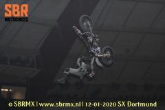 20200112SXDortmund403