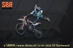 20200112SXDortmund407