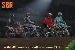 20200112SXDortmund408