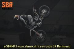 20200112SXDortmund410