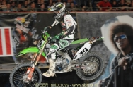 Supercross Dortmund