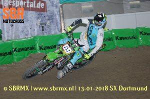 SX Dortmund