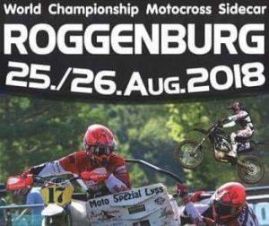 GP Roggenburg