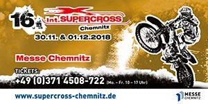 SX Chemnitz